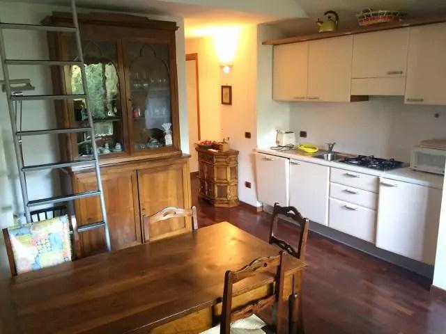 appartamento-affitto-abetone-le-motte-mansarda-tre-vani-33