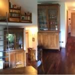 appartamento-affitto-abetone-le-motte-mansarda-tre-vani-34
