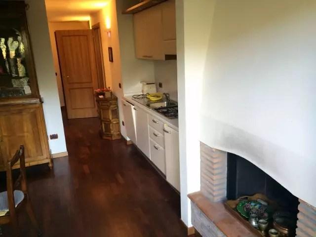 appartamento-affitto-abetone-le-motte-mansarda-tre-vani-38