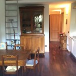 appartamento-affitto-abetone-le-motte-mansarda-tre-vani-39