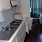 appartamento-affitto-abetone-le-motte-mansarda-tre-vani-4