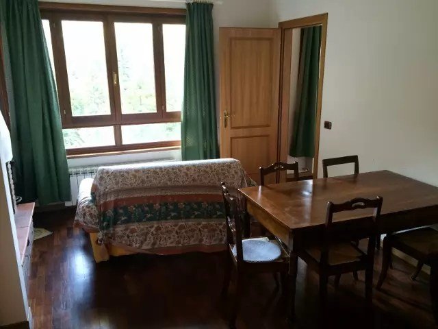 appartamento-affitto-abetone-le-motte-mansarda-tre-vani-41