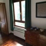 appartamento-affitto-abetone-le-motte-mansarda-tre-vani-45