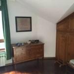 appartamento-affitto-abetone-le-motte-mansarda-tre-vani-46