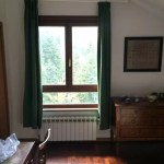 appartamento-affitto-abetone-le-motte-mansarda-tre-vani-47
