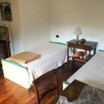 appartamento-affitto-abetone-le-motte-mansarda-tre-vani-48