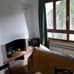 appartamento-affitto-abetone-le-motte-mansarda-tre-vani-5