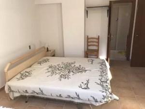 Appartamento Abetone Le Regine Bilocale Mq 52
