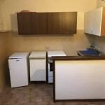 Appartamento Affitto Dogana Nuova Tre Vani 6 Posti letto (11)