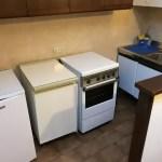Appartamento Affitto Dogana Nuova Tre Vani 6 Posti letto (12)