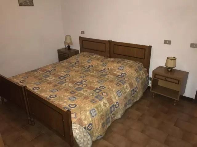 Appartamento Affitto Dogana Nuova Tre Vani 6 Posti letto (17)