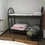Appartamento Affitto Dogana Nuova Tre Vani 6 Posti letto (20)