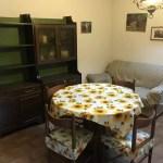 Appartamento Affitto Dogana Nuova Tre Vani 6 Posti letto (7)