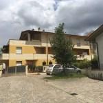 Appartamento Cerreto Guidi Lazzeretto Mansarda Tre Vani Mq 100 (11)