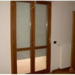 Appartamento Cerreto Guidi Lazzeretto Mansarda Tre Vani Mq 100 (16)