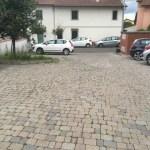 Appartamento Cerreto Guidi Lazzeretto Mansarda Tre Vani Mq 100 (22)