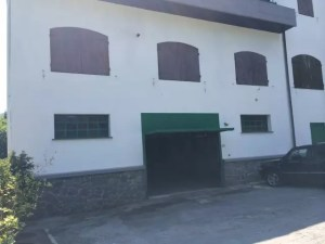 Appartamento Cutigliano Piandinovello Due Vani Mansarda Mq 60 (3)