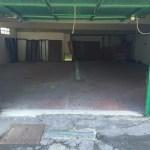 Appartamento Nuova Costruzione Piandinovello Due Vani Mq 60