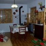 Appartamento Cutigliano Piandinovello Due Vani Mq 55 (18)