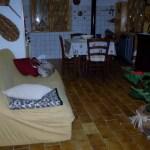 Appartamento Cutigliano Piandinovello Due Vani Mq 55 (19)