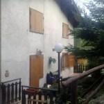 Appartamento Cutigliano Piandinovello Due Vani Mq 55 (2)