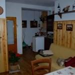 Appartamento Cutigliano Piandinovello Due Vani Mq 55 (22)