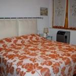 Appartamento Cutigliano Piandinovello Due Vani Mq 55 (25)