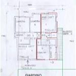 Appartamento Cutigliano Piandinovello Due Vani Mq 55