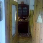 Appartamento Cutigliano Piandinovello Due Vani Mq 55 (5)