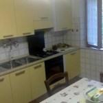 Appartamento Cutigliano Piandinovello Due Vani Mq 55 (7)
