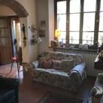 Appartamento Cutigliano Pianosinatico Tre Vani Mq 80 Giardino Mq 320 (109)