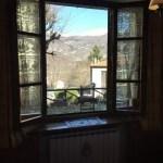 Appartamento Cutigliano Pianosinatico Tre Vani Mq 80 Giardino Mq 320 (54)
