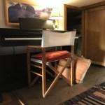 Appartamento Cutigliano Pianosinatico Tre Vani Mq 80 Giardino Mq 320 (68)