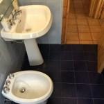 Appartamento Due Vani Fiumalbo dogana nuova Mq 35 con terrazzo (26)