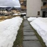 Appartamento Due Vani Fiumalbo dogana nuova Mq 35 con terrazzo (44)