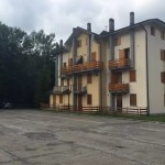 appartamento-faidello-parco-dei-daini-tre-vani-due-livelli-2