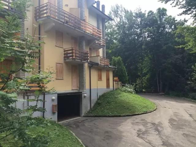 appartamento-faidello-parco-dei-daini-tre-vani-due-livelli-6