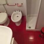 Appartamento Faidello Parco dei Daini Tre Vani Mq 65 (42)