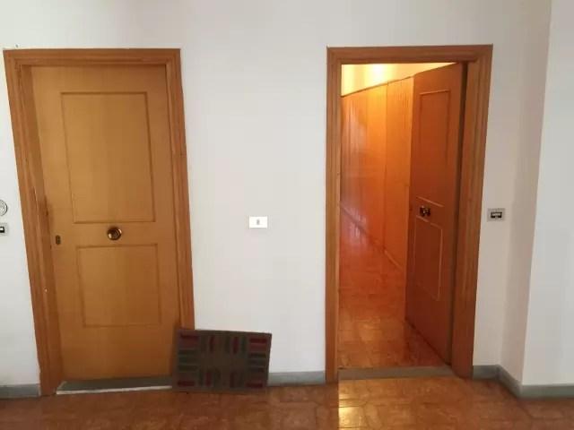 Appartamento Fiumalbo Dogana Nuova Tre Vani Mq 60 (16)