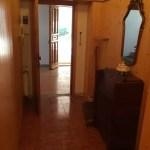 Appartamento Fiumalbo Dogana Nuova Tre Vani Mq 60 (22)