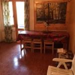 Appartamento Fiumalbo Dogana Nuova Tre Vani Mq 60 (24)