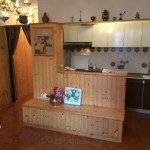 Appartamento Fiumalbo Dogana Nuova Tre Vani Mq 60 (29)