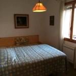Appartamento Fiumalbo Dogana Nuova Tre Vani Mq 60 (35)