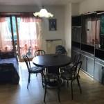 Appartamento Fiumalbo Dogana Nuova Tre Vani Mq 69 (10)