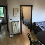 Appartamento Fiumalbo Dogana Nuova Tre Vani Mq 69 (11)