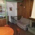 Appartamento Fiumalbo Dogana Nuova Trilocale Mq 65 Due Livelli (12)