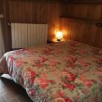Appartamento Fiumalbo Dogana Nuova Trilocale Mq 65 Due Livelli (36)