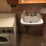 Appartamento Fiumalbo Dogana Nuova Trilocale Mq 65 Due Livelli (39)