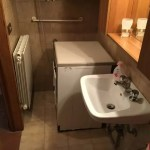 Appartamento Fiumalbo Dogana Nuova Trilocale Mq 65 Due Livelli (45)