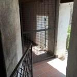 Appartamento Fiumalbo Dogana Nuova Trilocale Mq 65 Due Livelli (53)